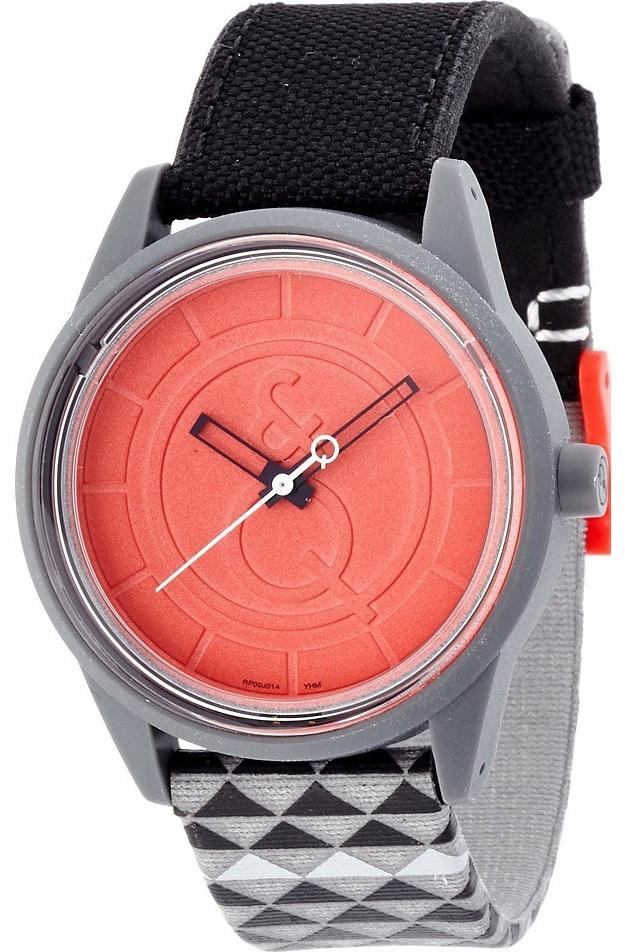Наручные часы Q&Q RP00J014Y цена и фото