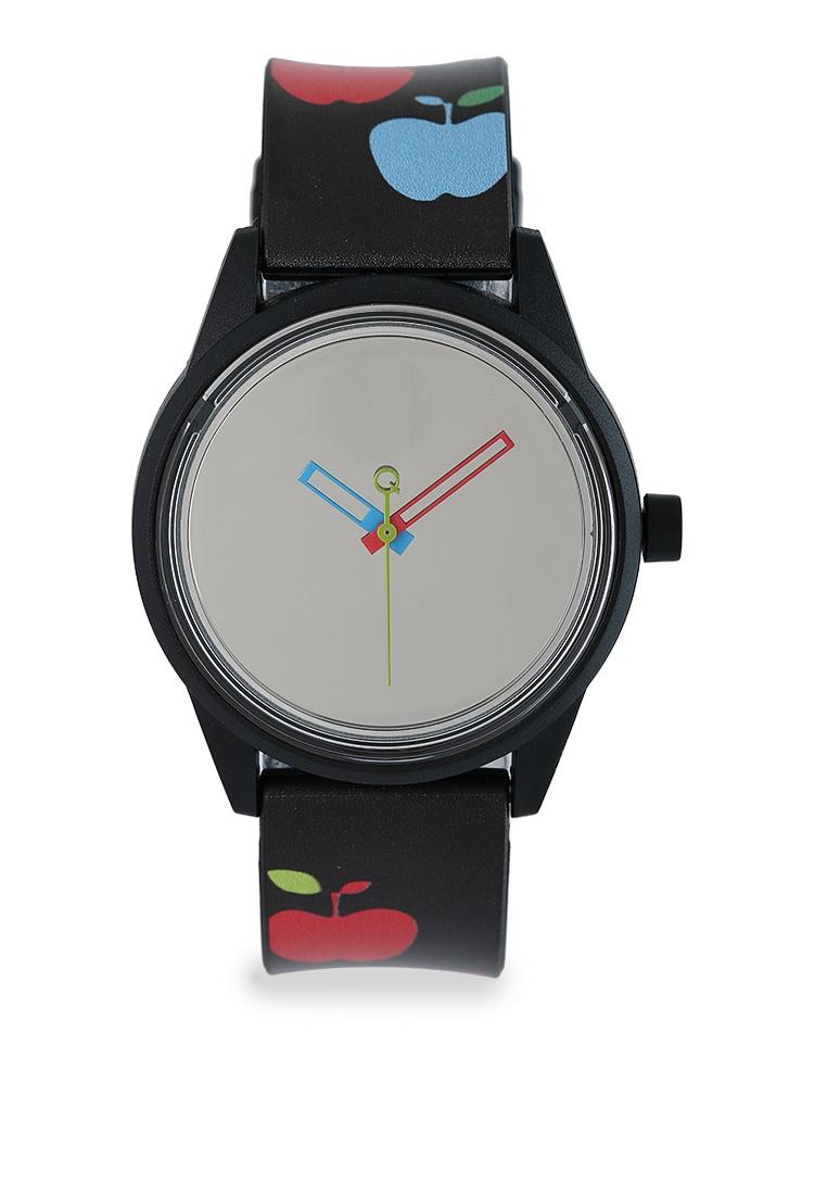 Наручные часы Q&Q RP00J020Y q and q c214 102