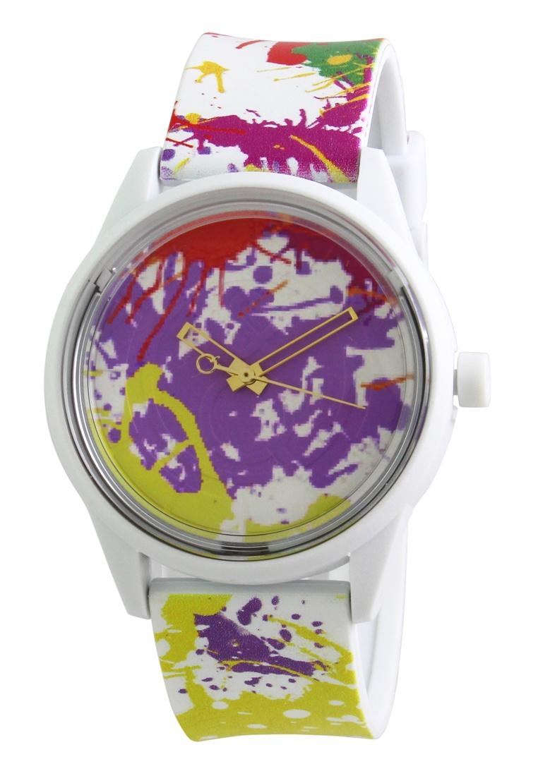 Наручные часы Q&Q RP00J021Y цена и фото
