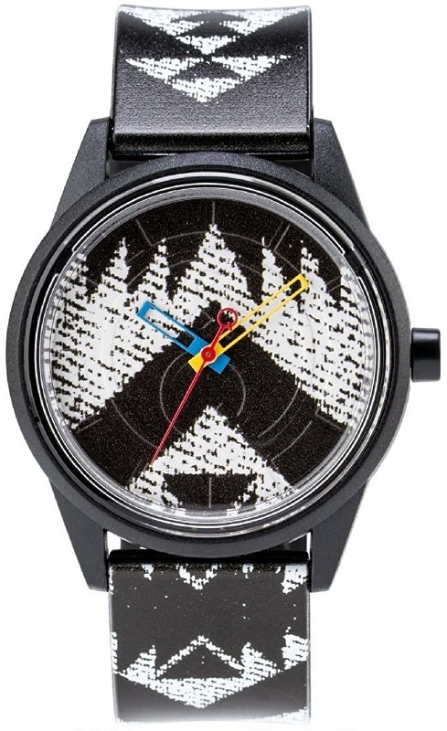 Наручные часы Q&Q RP00J023Y цена и фото