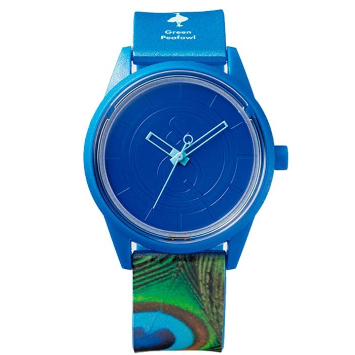 Наручные часы Q&Q RP00J034Y q and q c214 102