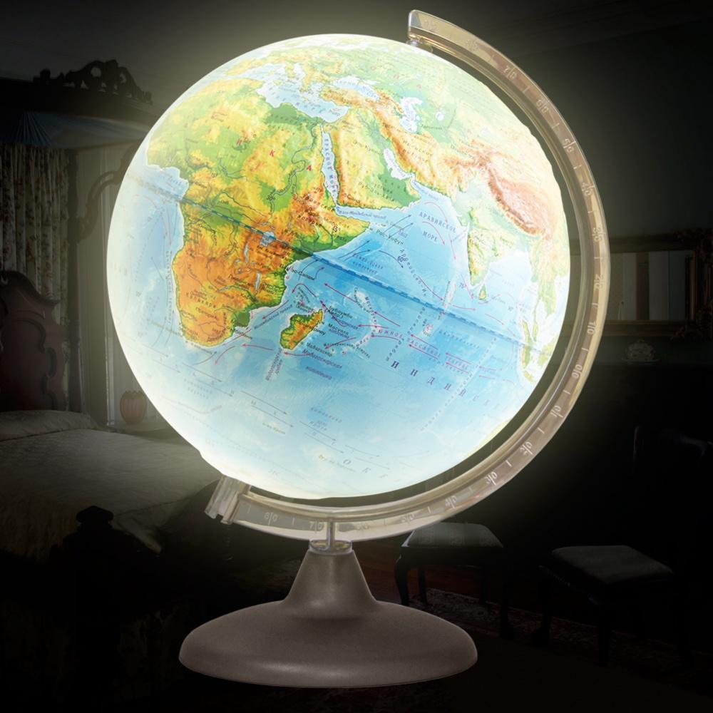 картинки глобуса в большом формате народ улыбался