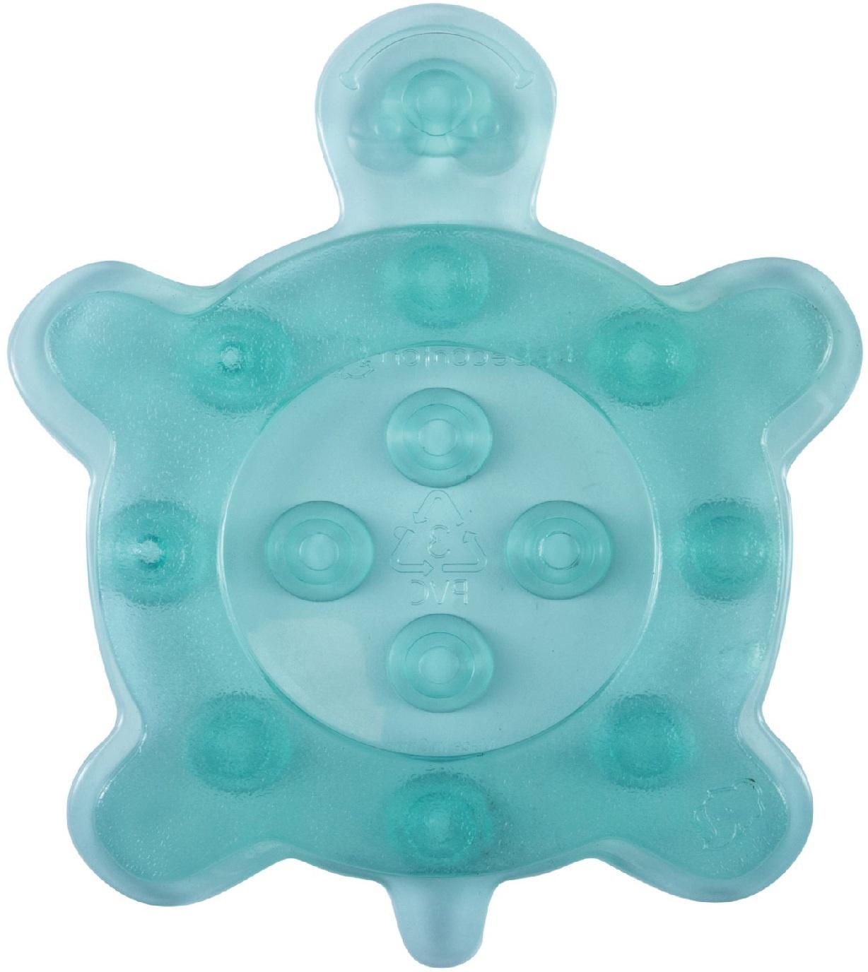 детские ванночки bebe jou ванночка для купания 6256 Коврики для купания Bebe Confort Черепашки 6 шт.