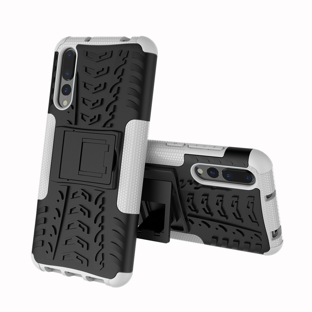 Чехол MyPads для Samsung Galaxy S8 Plus SM-G955 Противоударный усиленный ударопрочный белый смартфон samsung galaxy s8 plus sm g955 фиолетовый