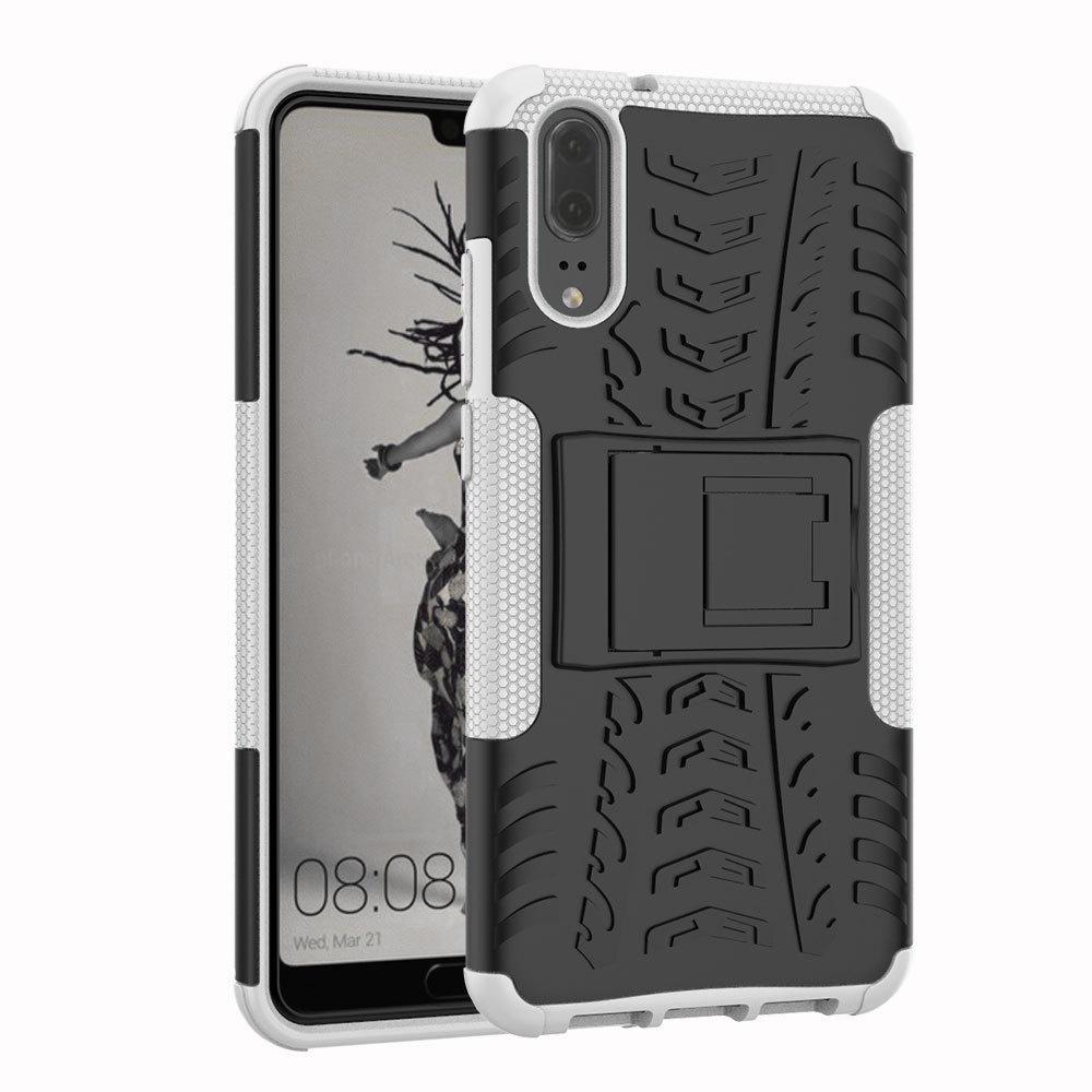 Чехол MyPads для Sony Xperia XA Противоударный усиленный ударопрочный белый чехол sony sbc34 для xperia xa ultra белый