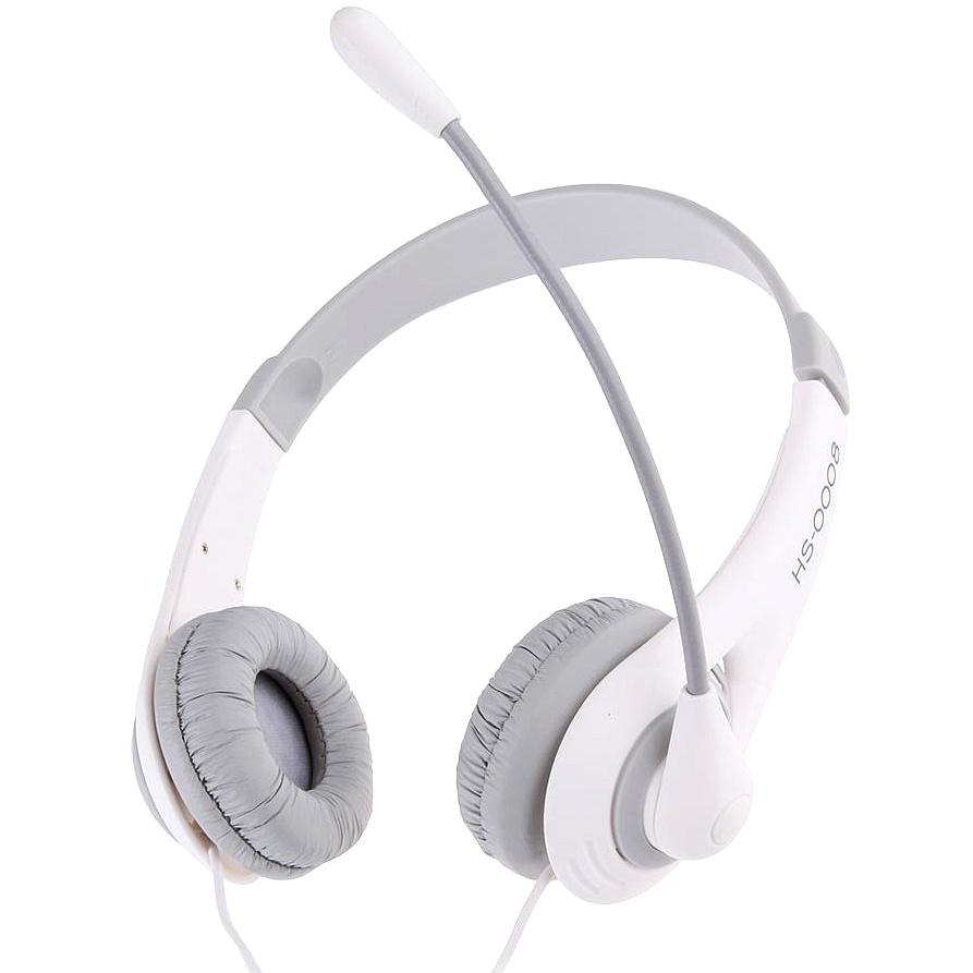 все цены на Стереогарнитура Fischer Audio HS0008 онлайн