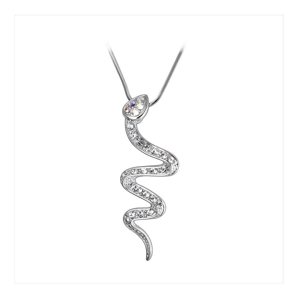 Колье/ожерелье бижутерное The-Jeweller цена