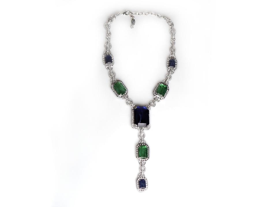 Колье/ожерелье бижутерное The-Jeweller все цены