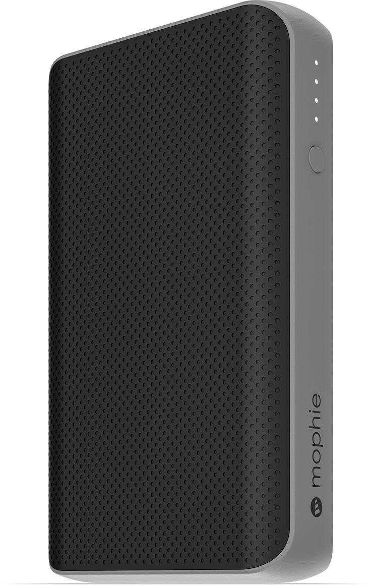 цена на Внешний аккумулятор Mophie Powerstation PD USB-C 6.7K 6700 МаЧ. Power Delivery. Цвет черный.