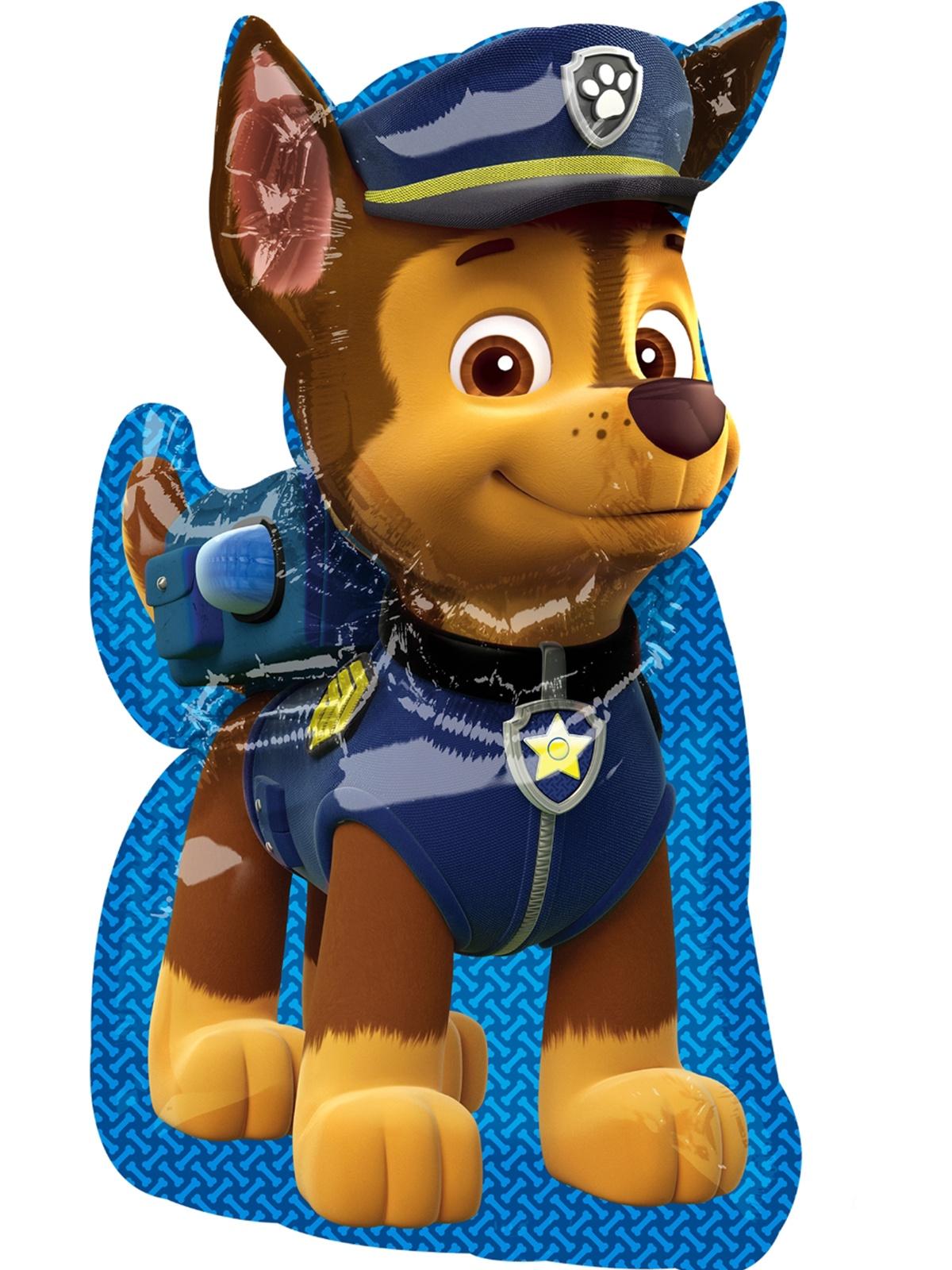 Ревизор персонажи картинки курской полиции