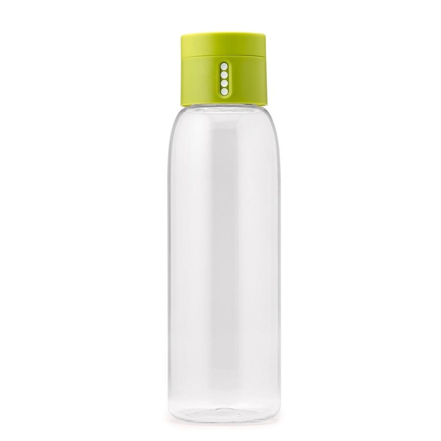 Бутылка Joseph Joseph Dot 600 мл
