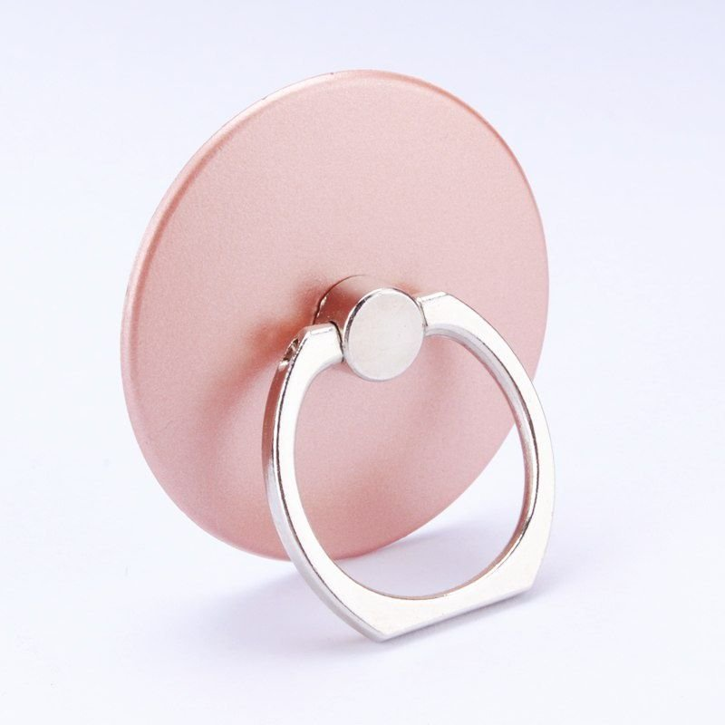Кольцо для телефона mobile phone ring stent автомобильные держатели и подставки honda accord