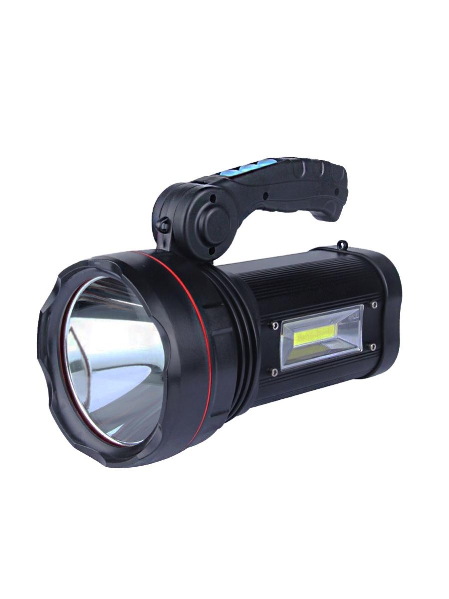 строительный светодиодный фонарь для фотографии формирования красивого