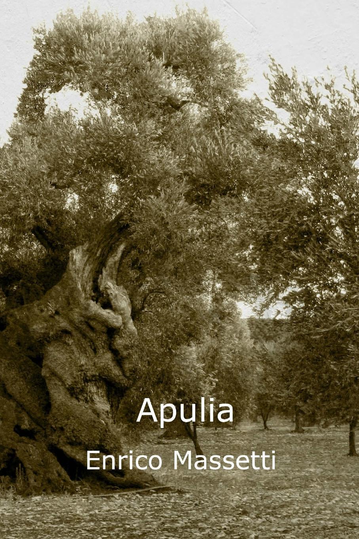 Enrico Massetti Apulia
