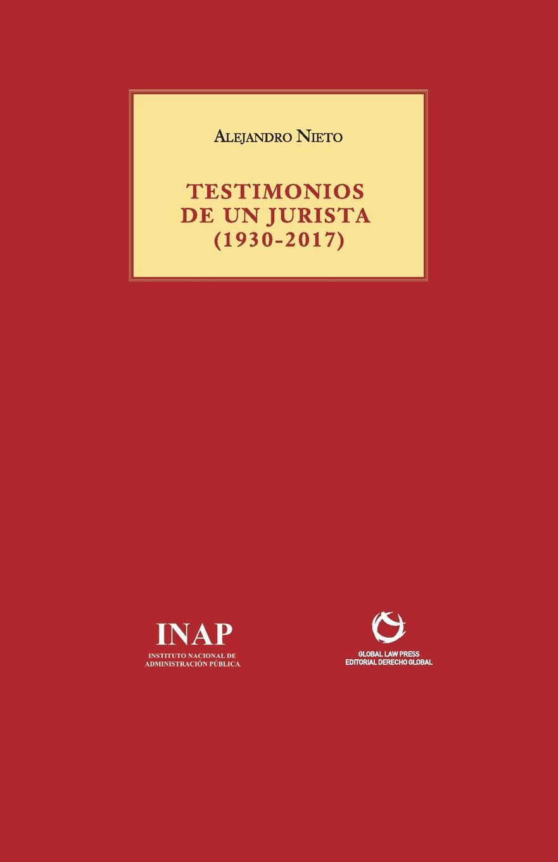 ALEJANDRO NIETO TESTIMONIOS DE UN JURISTA (1930-2017) johannes wolffheim der einfluss des zeithandels auf die preisgestaltung des berliner aktienmarktes inaugural dissertation classic reprint
