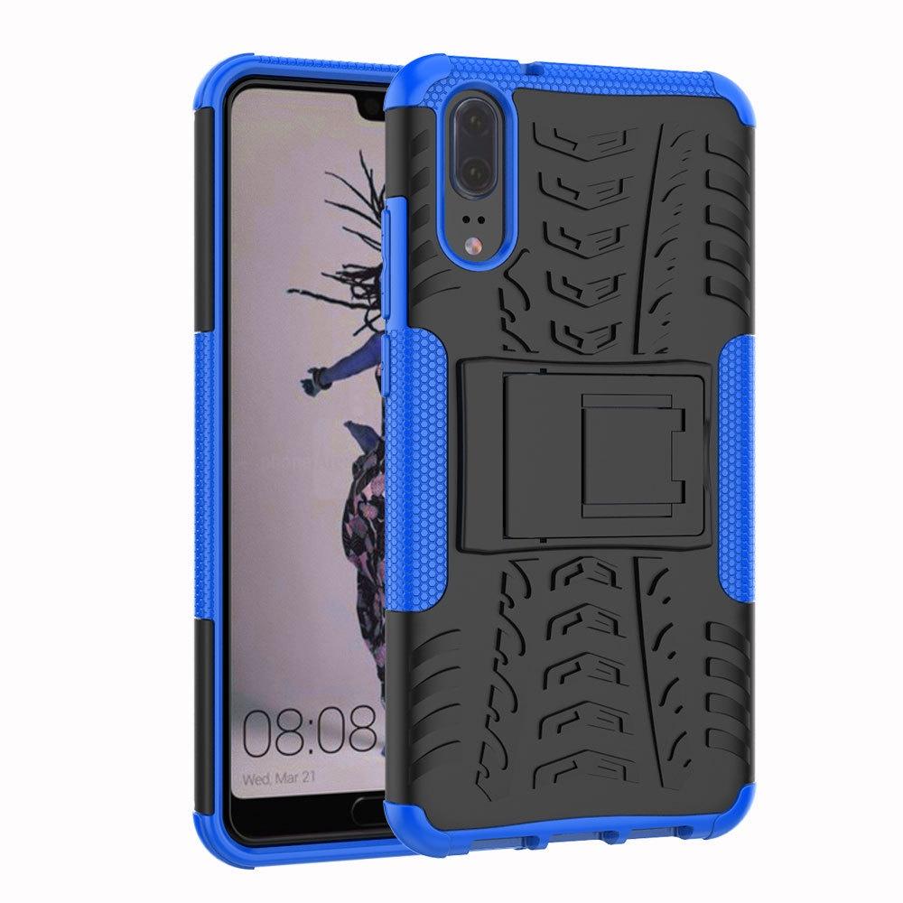 Чехол MyPads для Samsung Galaxy S4 GT-i9500 Противоударный усиленный ударопрочный синий чехол hama для samsung galaxy s4 gt i9500 anymode синий f brhc000rbl