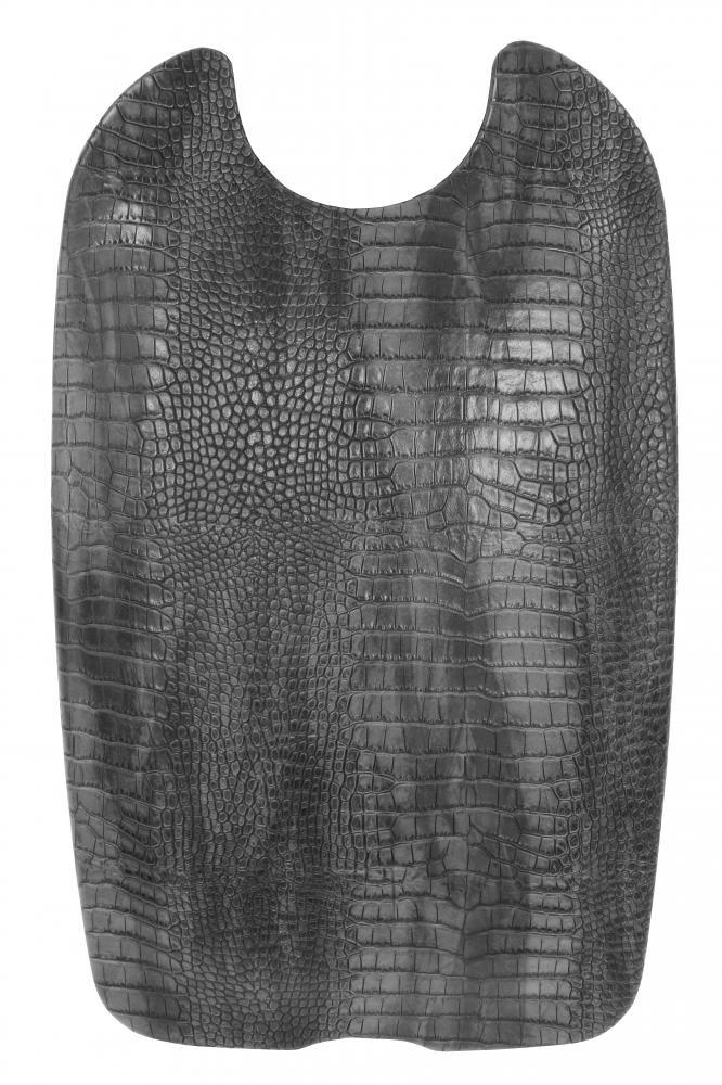 Фото - Egg Quail Back Panel Grey сменная магнитная панель contrast lace keyhole back blouse
