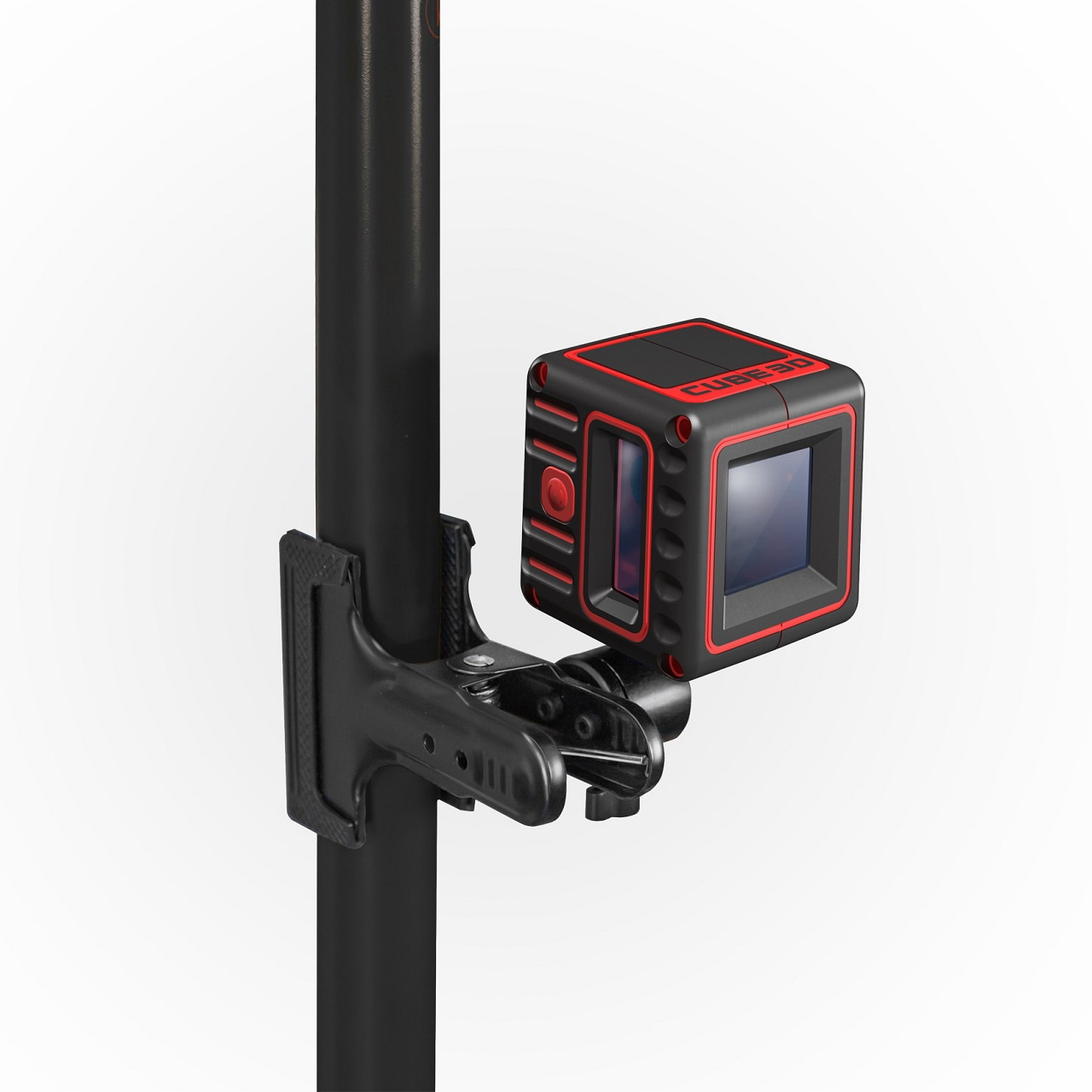 Уровень лазерный ADA Cube 3D Home Edition