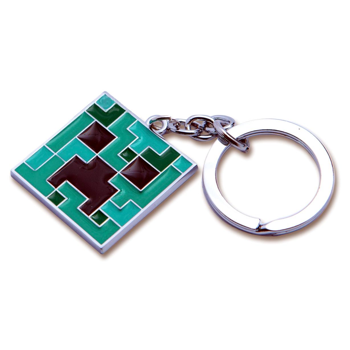 Брелок для ключей Gift Development брелки