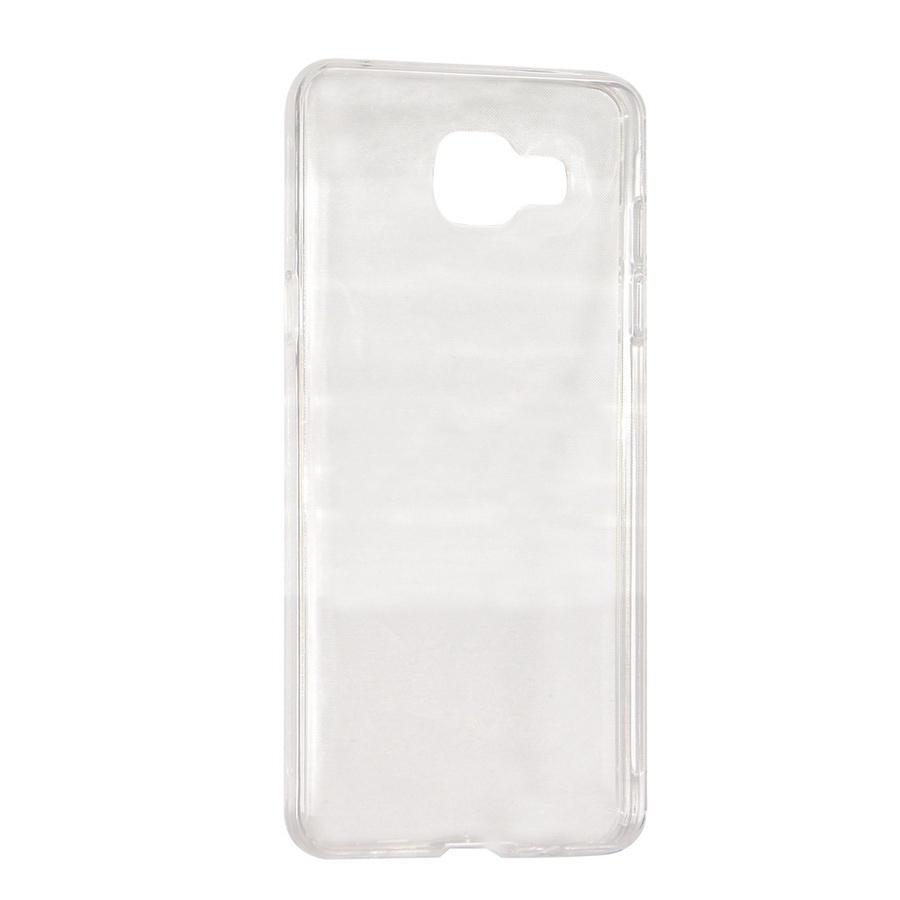 Чехол для сотового телефона IQ Format Samsung Galaxy A5 2016, силиконовый бесплатный шаблон мягкий чехол тонкий тпу резиновый силиконовый гель чехол для samsung galaxy a5 2016 a510