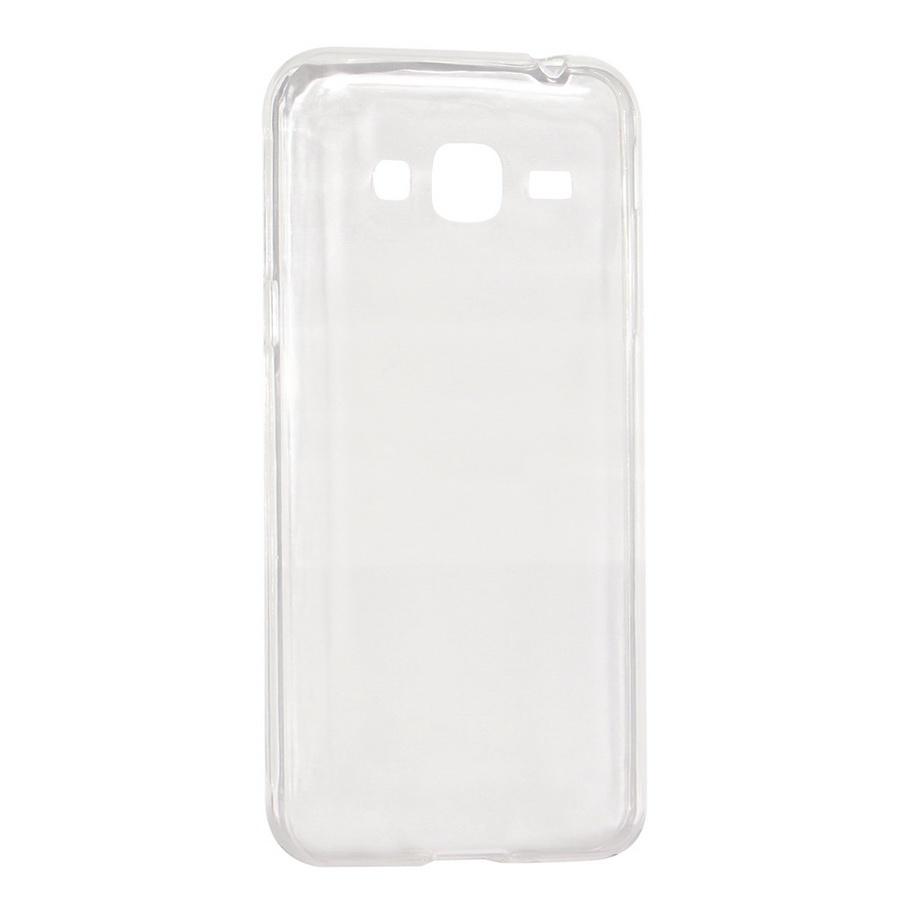 Чехол для сотового телефона IQ Format Samsung Galaxy J5 2016, силиконовый