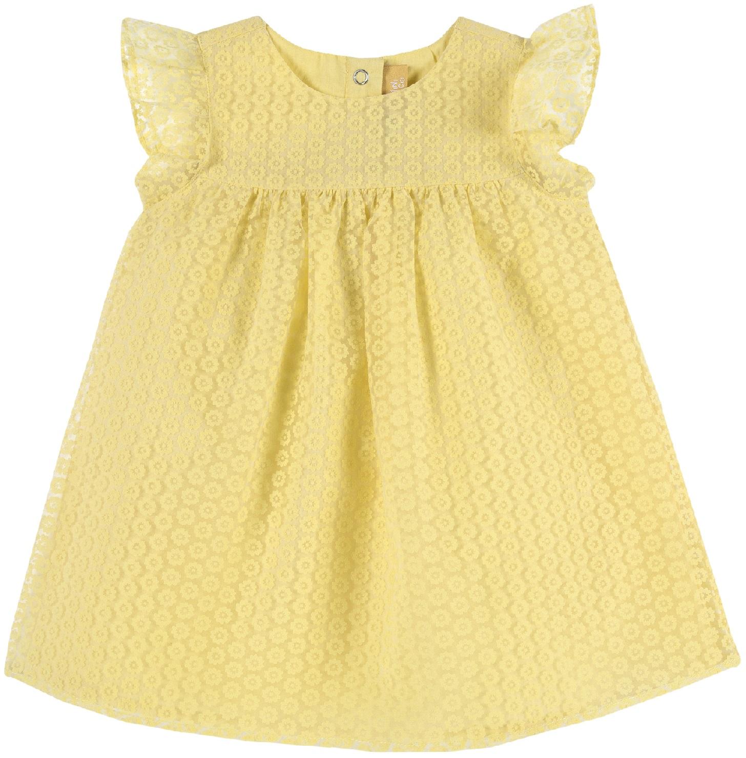 Платье Chicco двухслойное платье с коротким рукавом european culture двухслойное платье с коротким рукавом