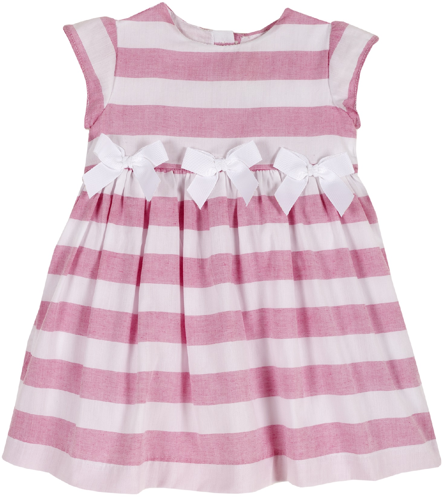 Платье Chicco юбка chicco chicco ch001egemkn4