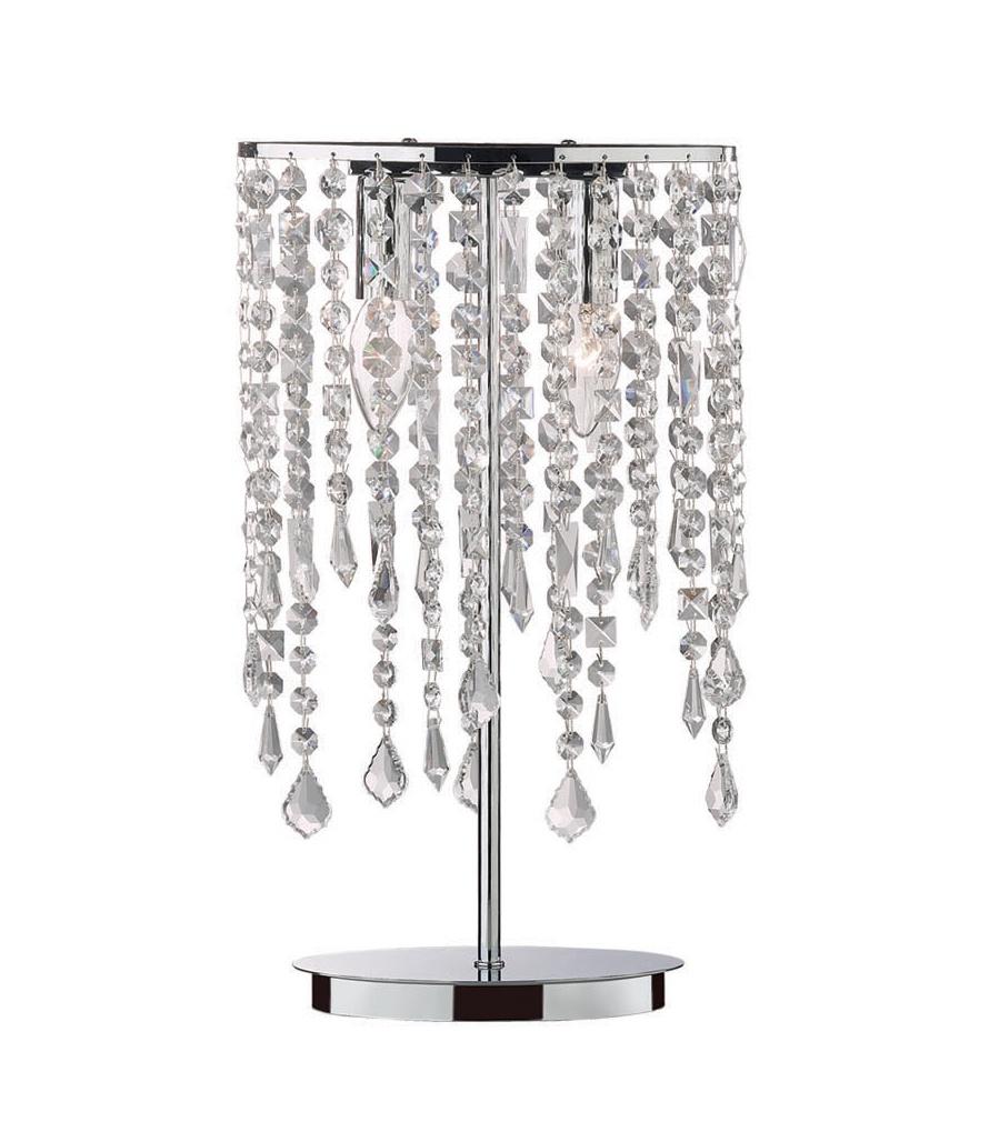 цена на Настольный светильник Ideal Lux TL2