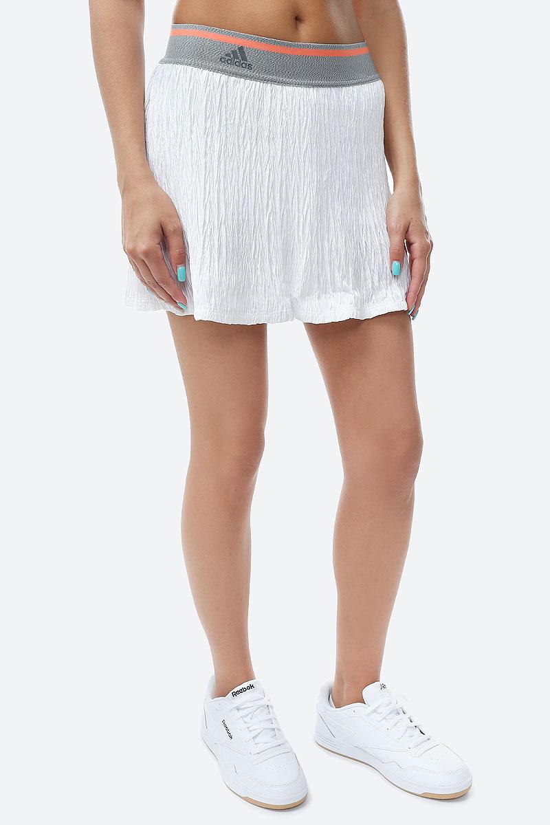 Юбка adidas Mcode Skirt