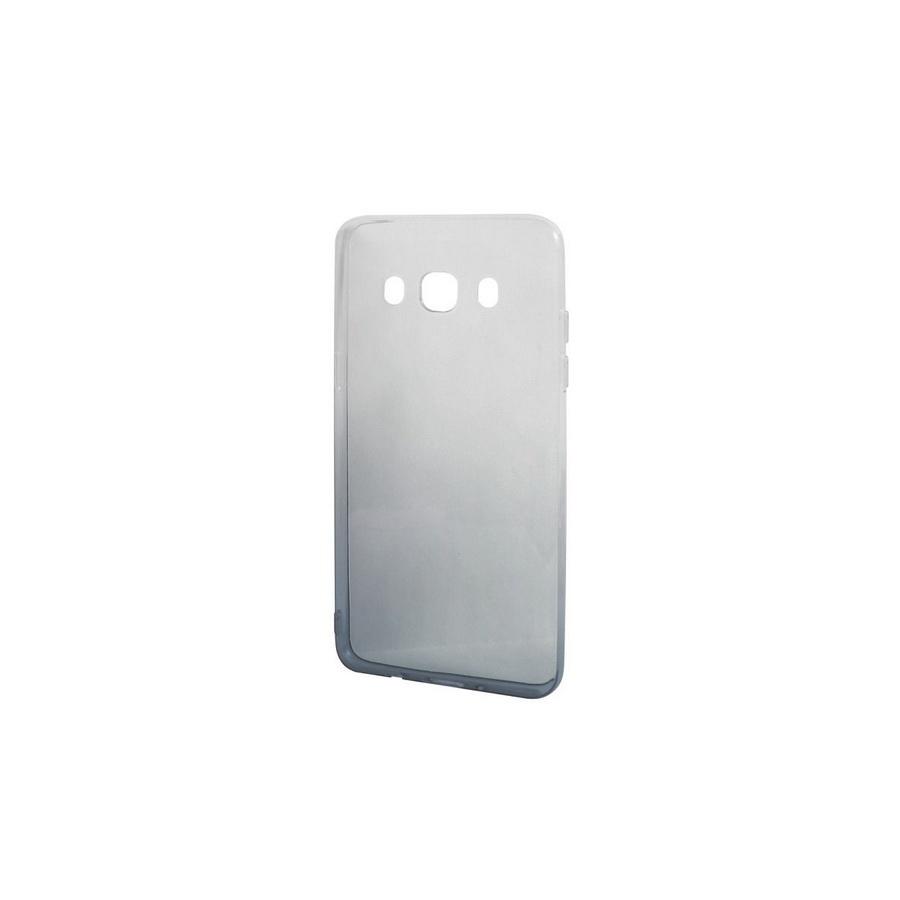 Чехол для сотового телефона IQ Format Samsung Galaxy J5 (2016), силиконовый
