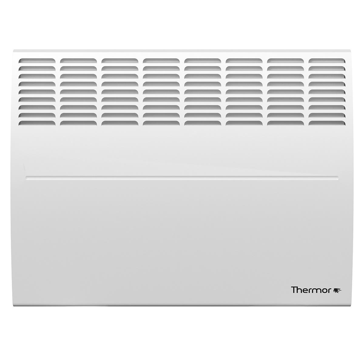 Конвектор Thermor  Evidence 3 Elec 1500W