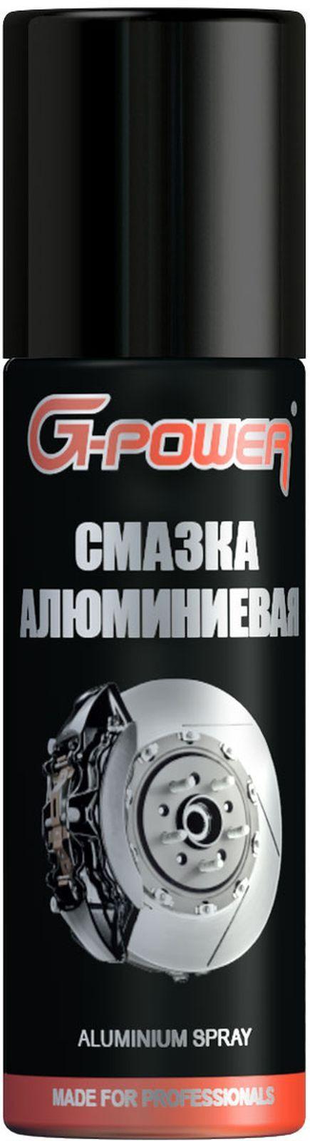 Смазка G-Power, 90 мл