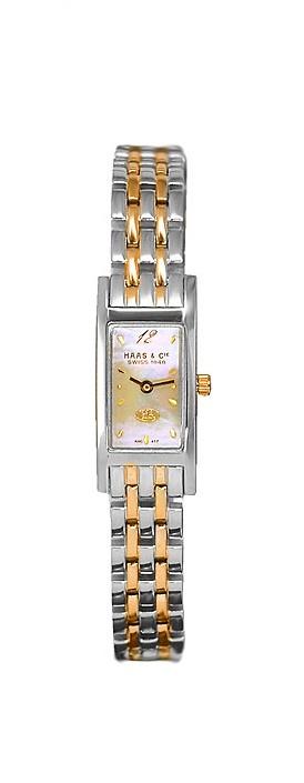 Наручные часы Haas&Cie KHC 417 OWA все цены