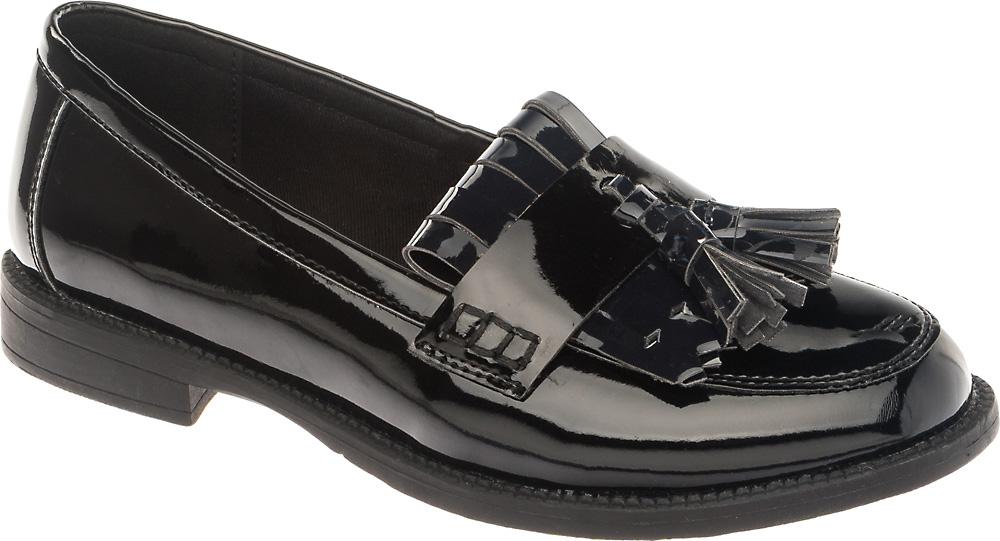 Туфли Keddo недорго, оригинальная цена