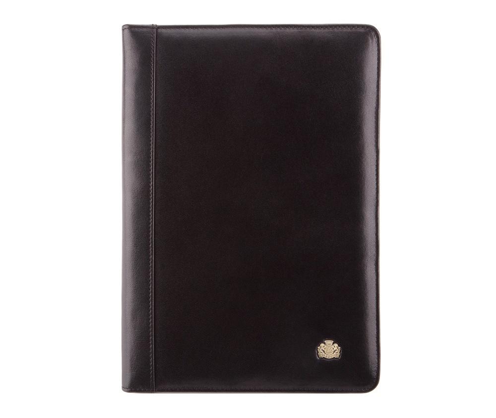 Чехол для планшета Wittchen 10-2-515-1, цвет черный