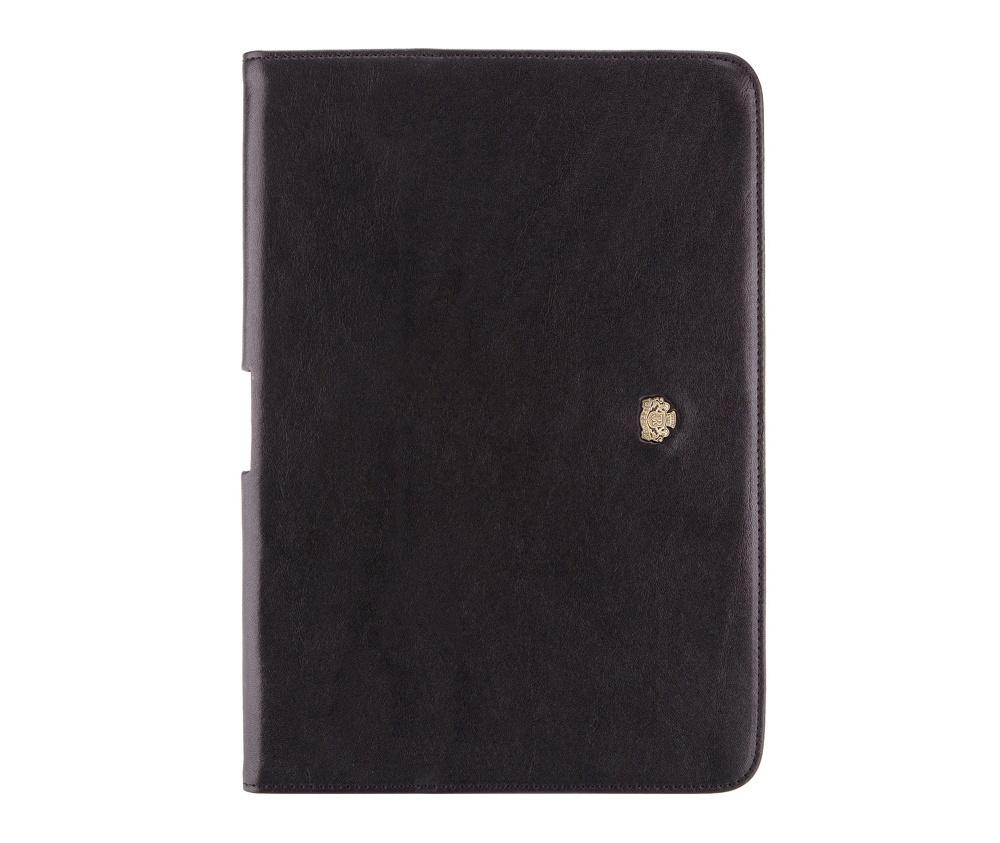 Чехол для планшета Wittchen 10-2-514-1, цвет черный