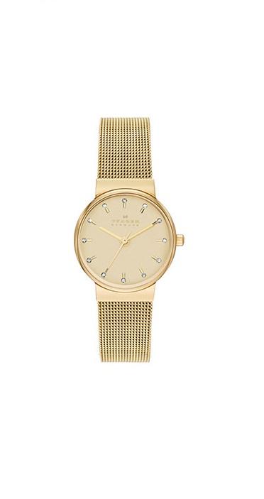 Часы Skagen SKW2196 все цены