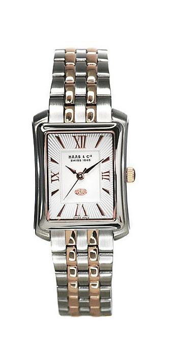 Наручные часы Haas&Cie SIKC 005 OWA все цены