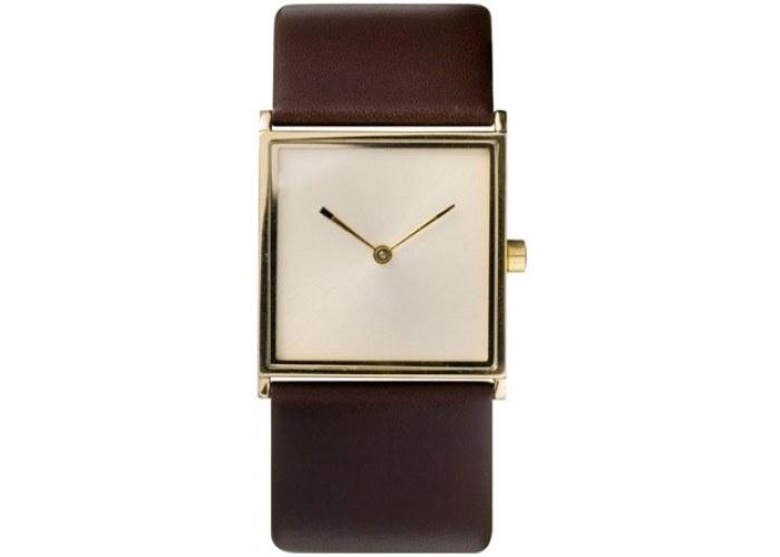Наручные часы Danish Design IV15Q675 SL CHAMP все цены