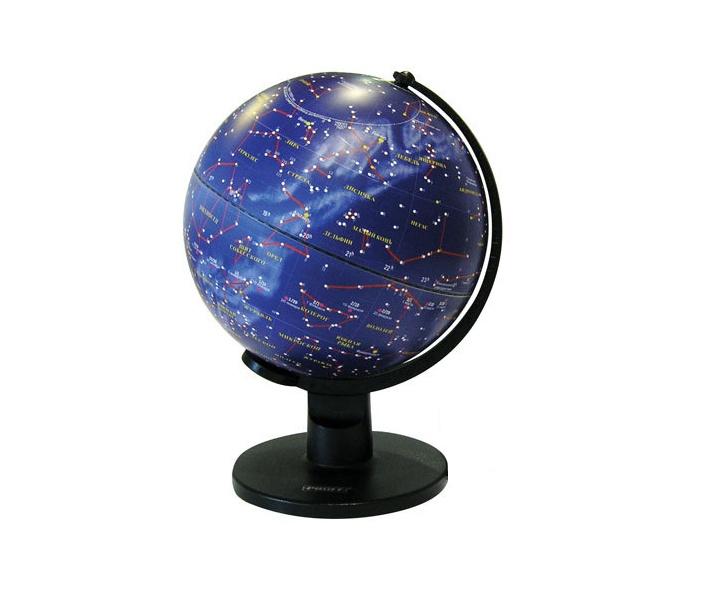 цена на Глобус D25 см