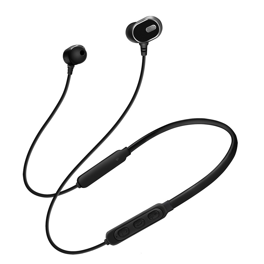 Наушники Bluetooth беспроводные с микрофоном GAL BH-7025 nokia bh 109 ice гарнитура bluetooth