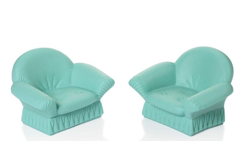 мягкие кресла Кресла мягкие в ассортименте