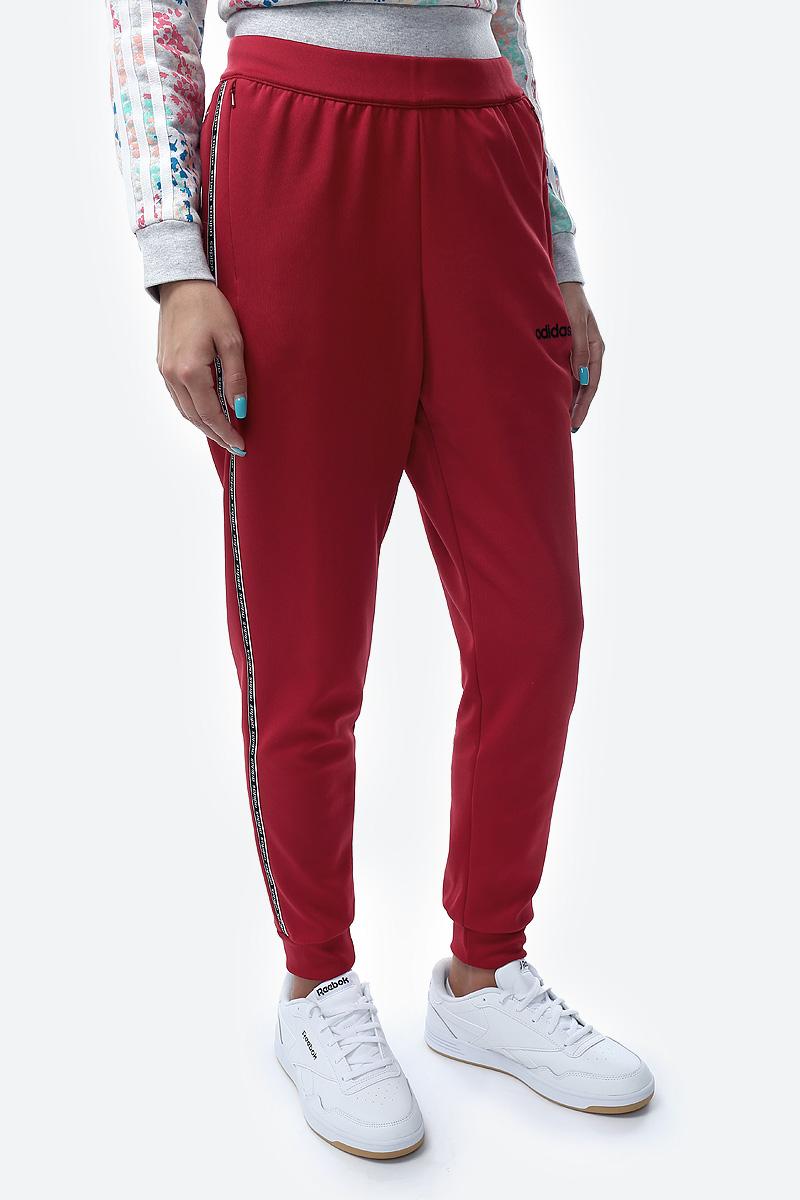 Брюки adidas W C90 7/8 Pant цена