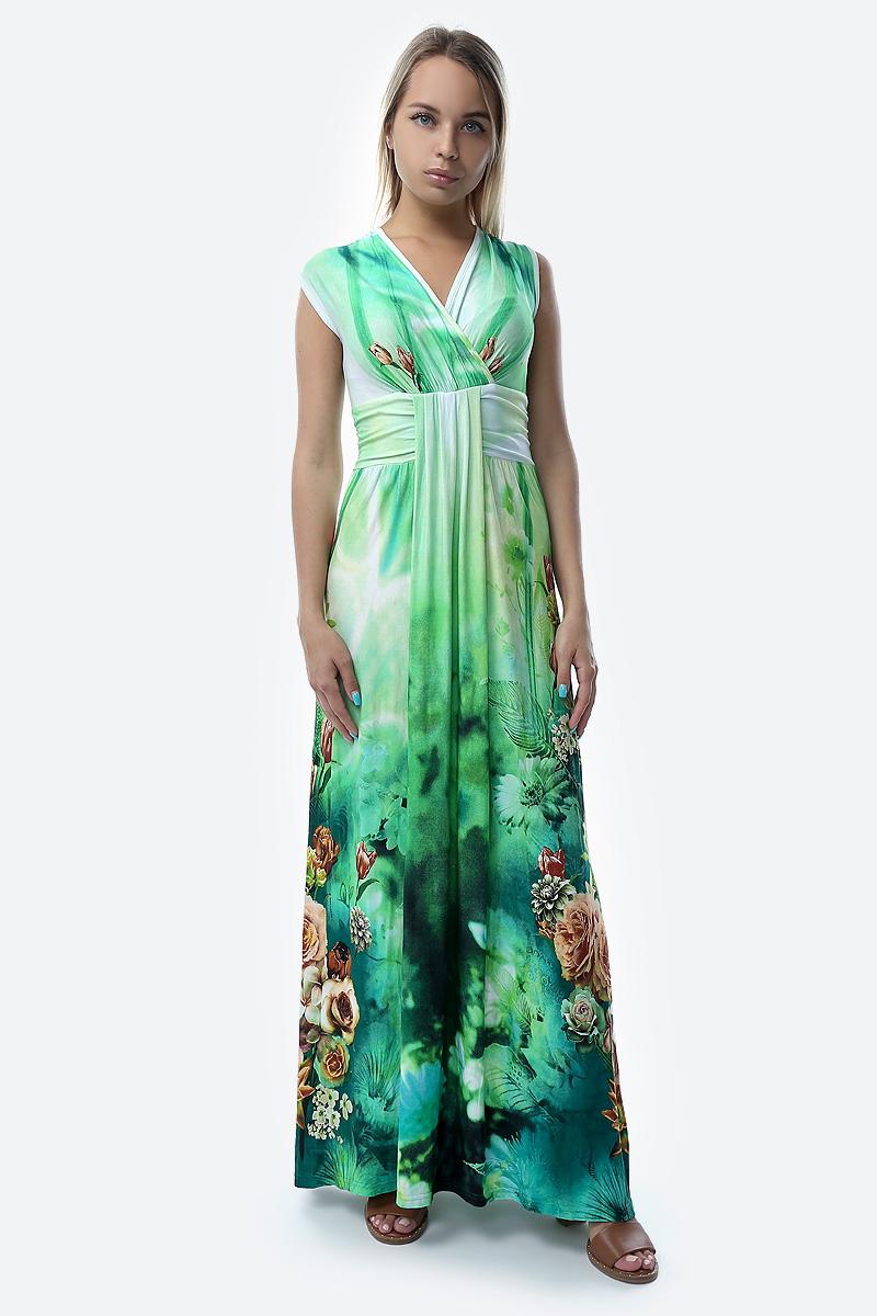 Платье МадаМ Т платье мадам т page 7 page 8