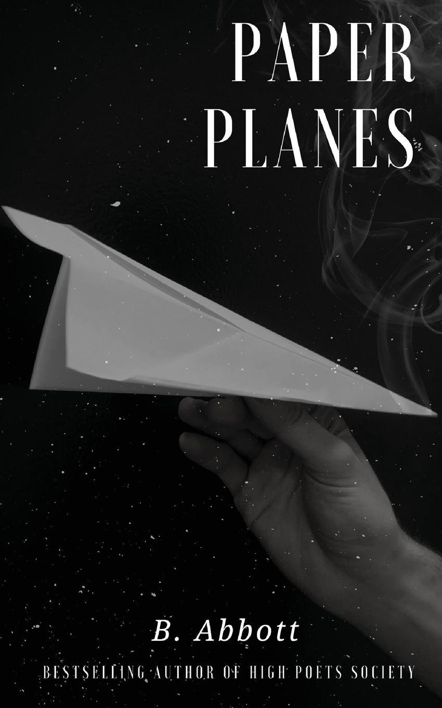 B. Abbott Paper Planes