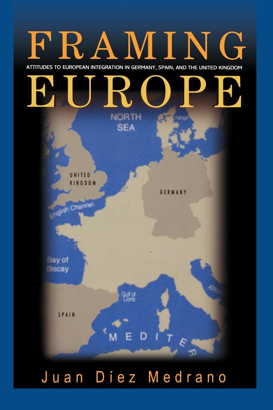 Juan Díez Medrano Framing Europe. Attitudes to European Integration in Germany, Spain, and the United Kingdom tak ming yu differences in attitudes between younger and older people toward old age implications for counselling
