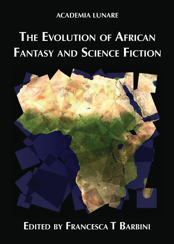 где купить The Evolution of African Fantasy and Science Fiction по лучшей цене