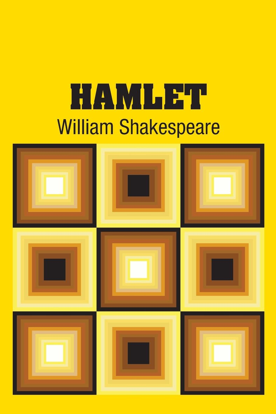 William Shakespeare Hamlet shakespeare w shakespeare hamlet