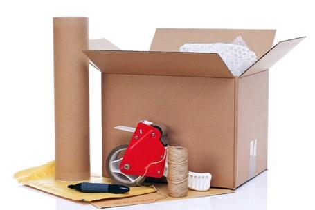 Комплект для 1-комнатной квартиры vifa ne19vts 04 1 шт