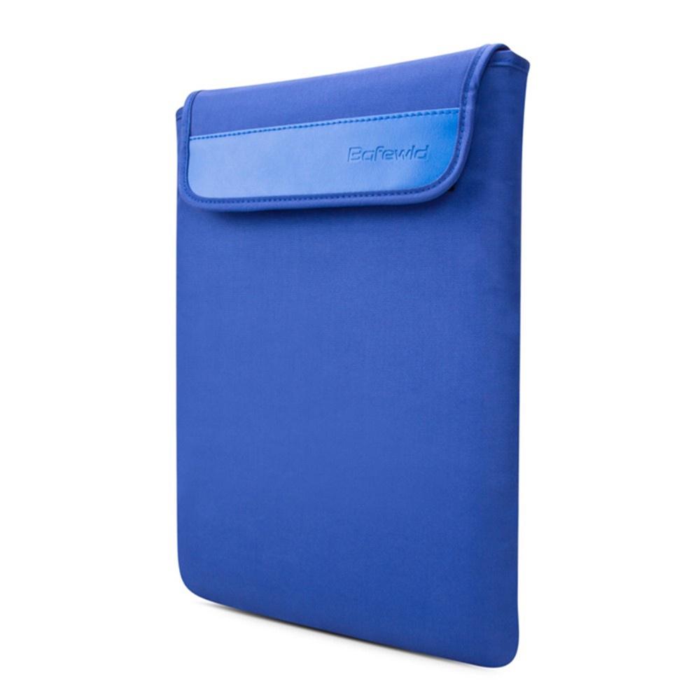 Чехол-конверт универсальный BAFEWLD JZ Series 35x26 см (13') jz 8 360 jzm 194
